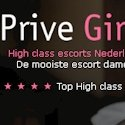 Prive-girls.nl - high class escort