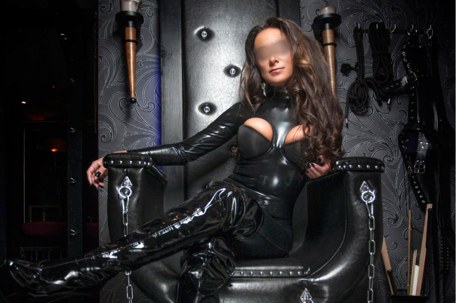 webcam nl sex gratis sexfil