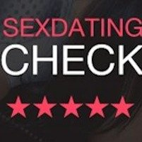 Sex dating check